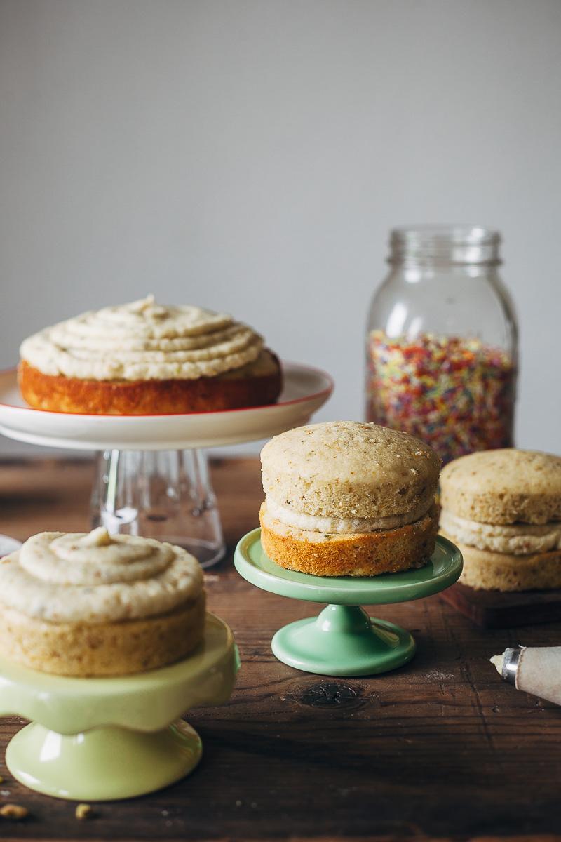 pistachio-cream-cake-22.jpg