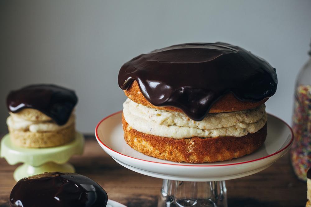 pistachio-cream-cake-9.jpg