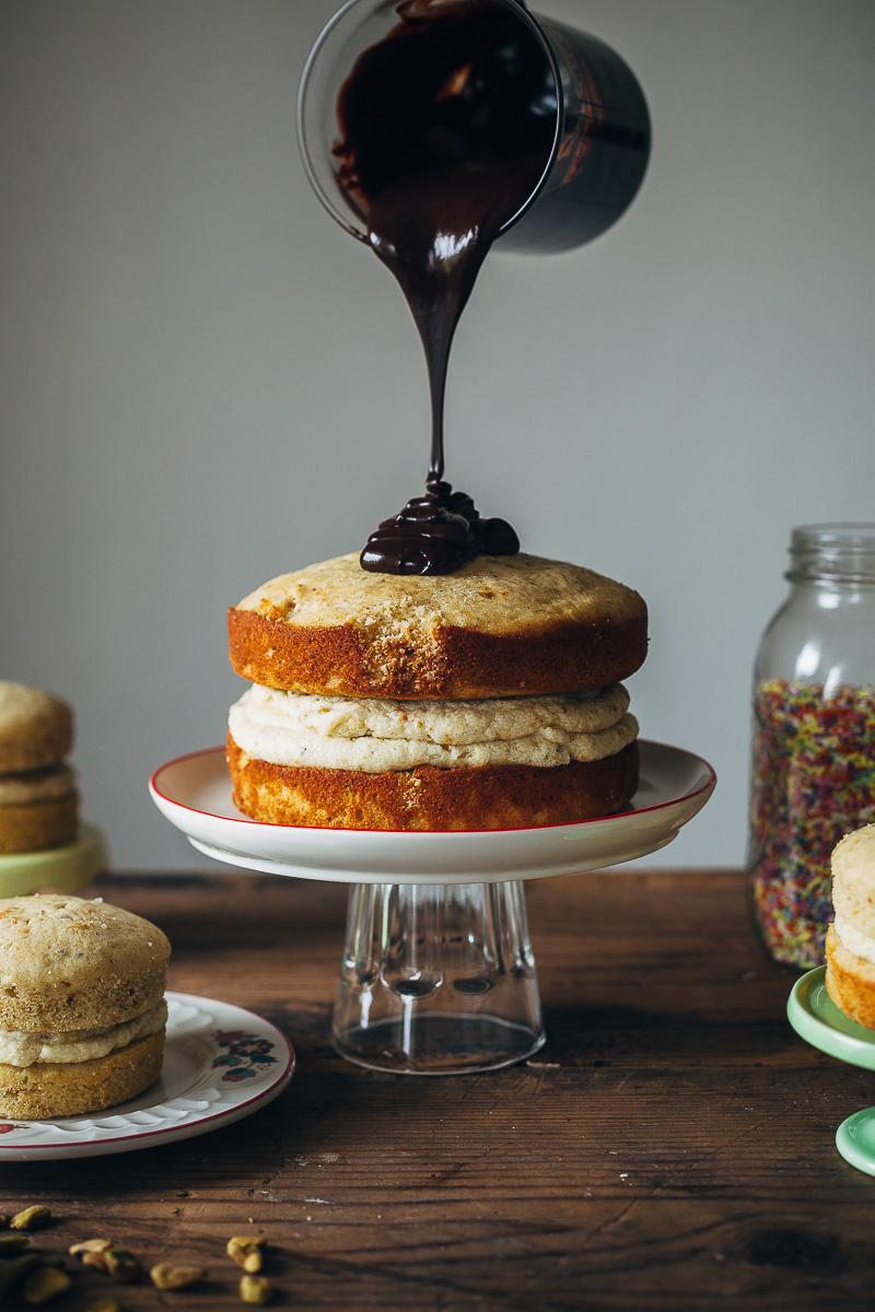 pistachio-cream-cake-24.jpg
