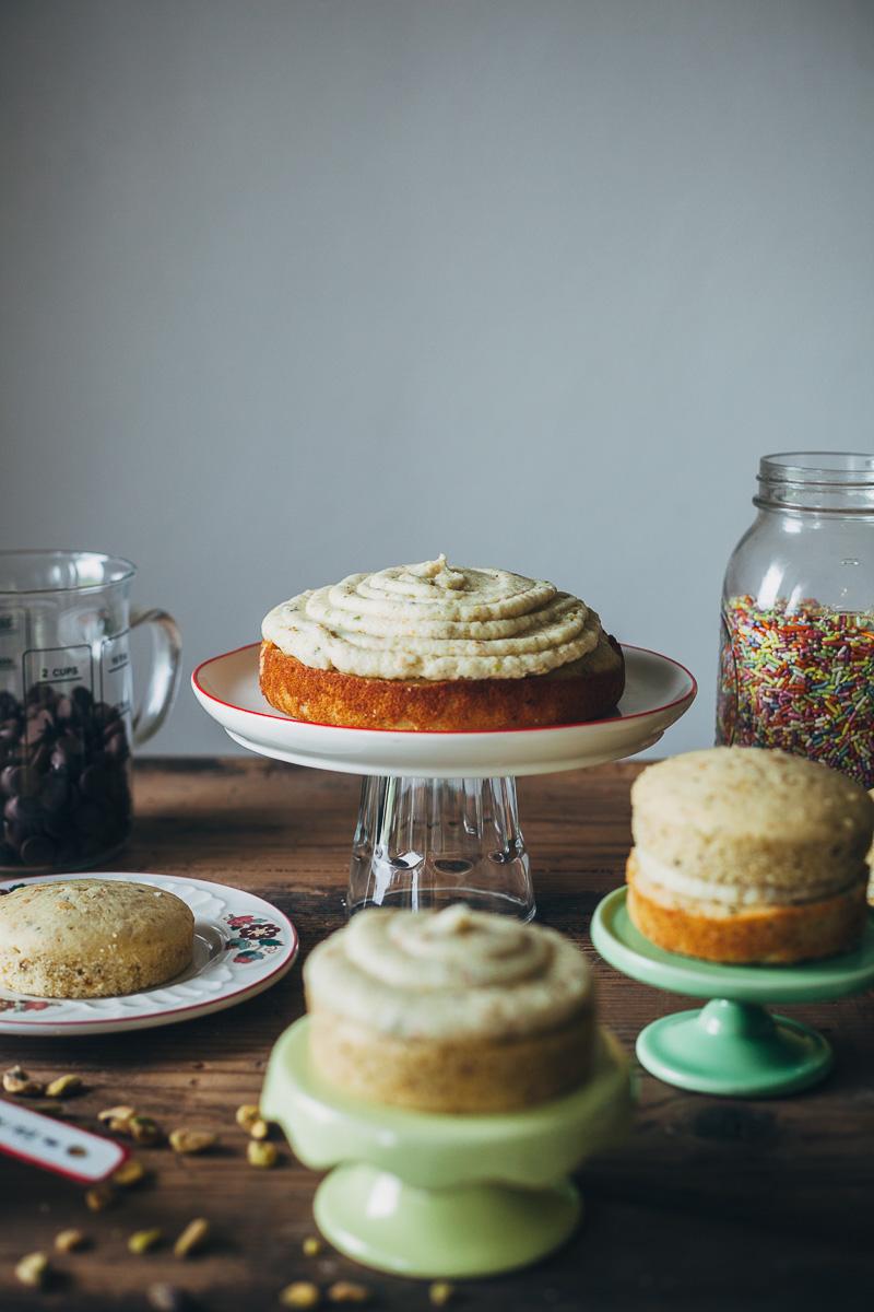 pistachio-cream-cake-4.jpg