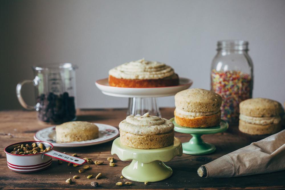 pistachio-cream-cake-13.jpg