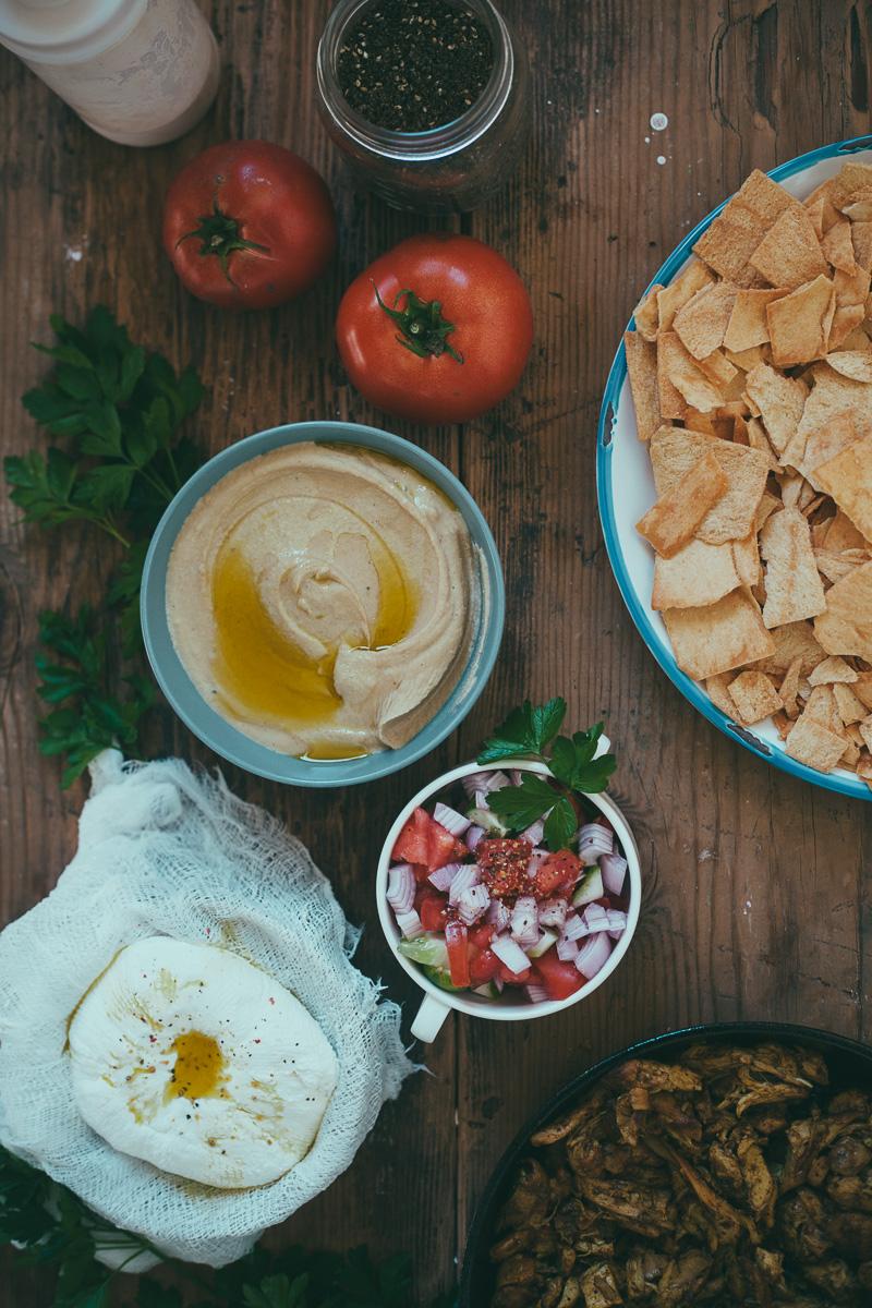 israeli-nachos-1-10.jpg