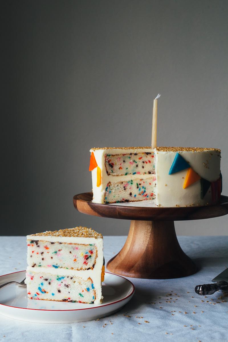 funfetti-cake-11.jpg