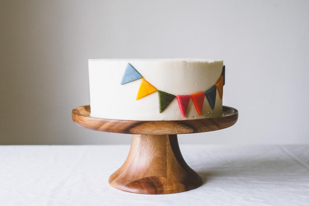 funfetti-cake-15.jpg
