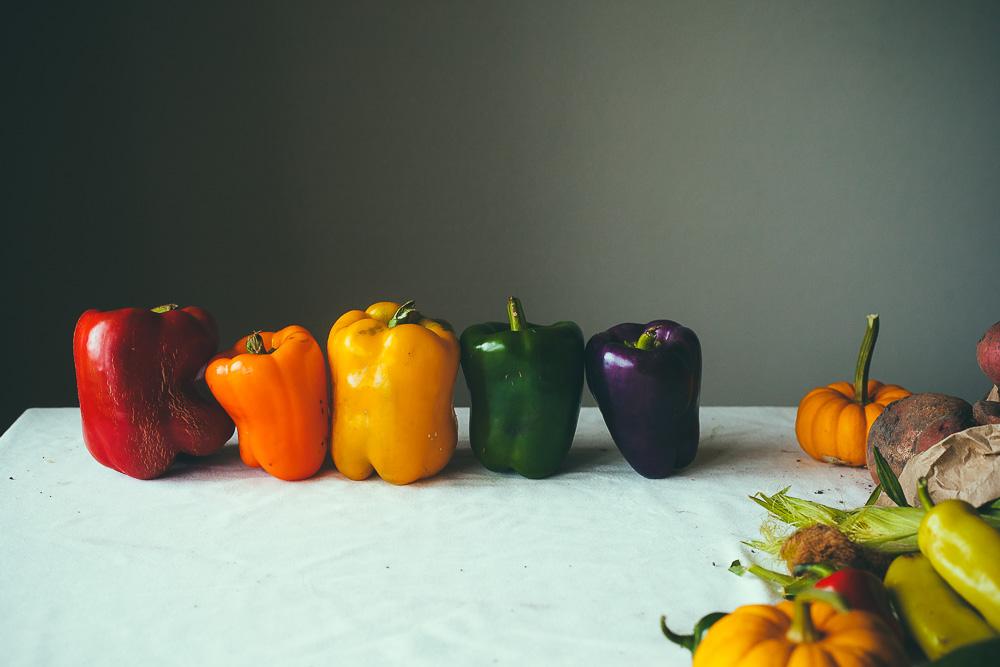 raindow-peppers-1.jpg