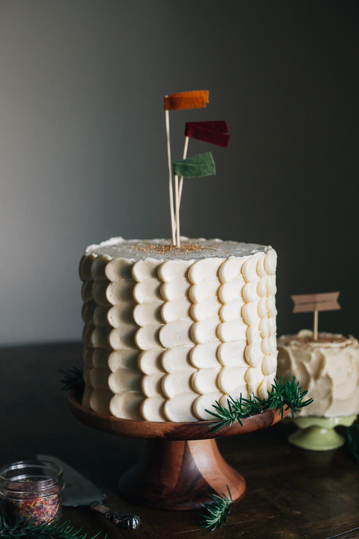 secret-cake-1.jpg