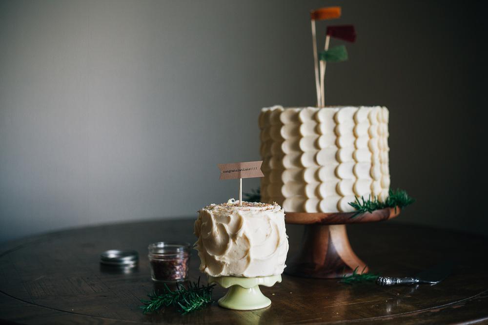 secret-cake-6.jpg