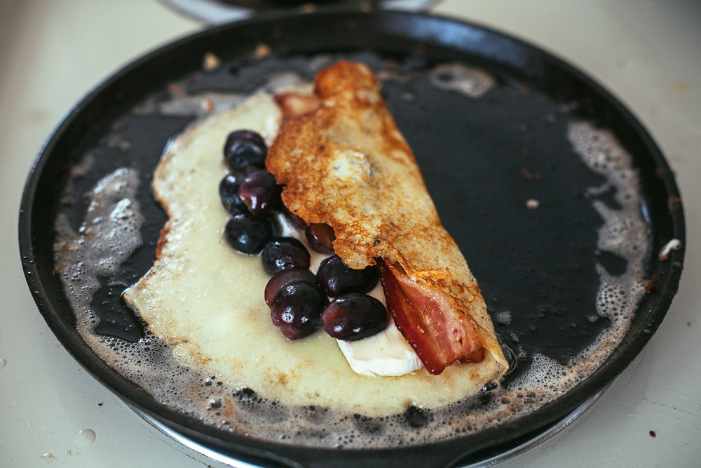 grape crepes-2.jpg