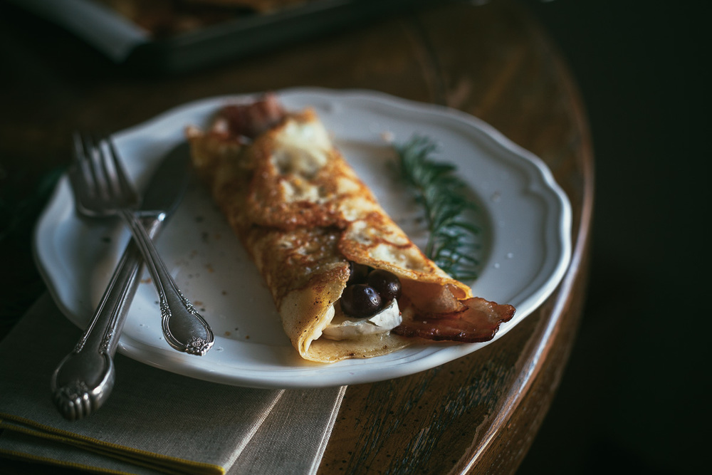 grape crepes-7.jpg