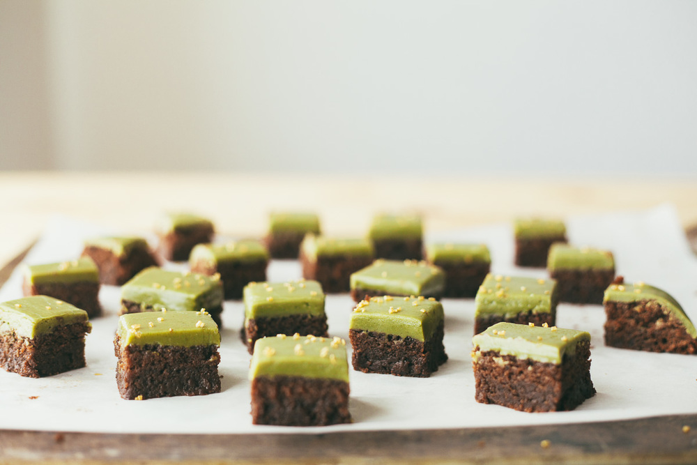 matcha-brownies-7.jpg