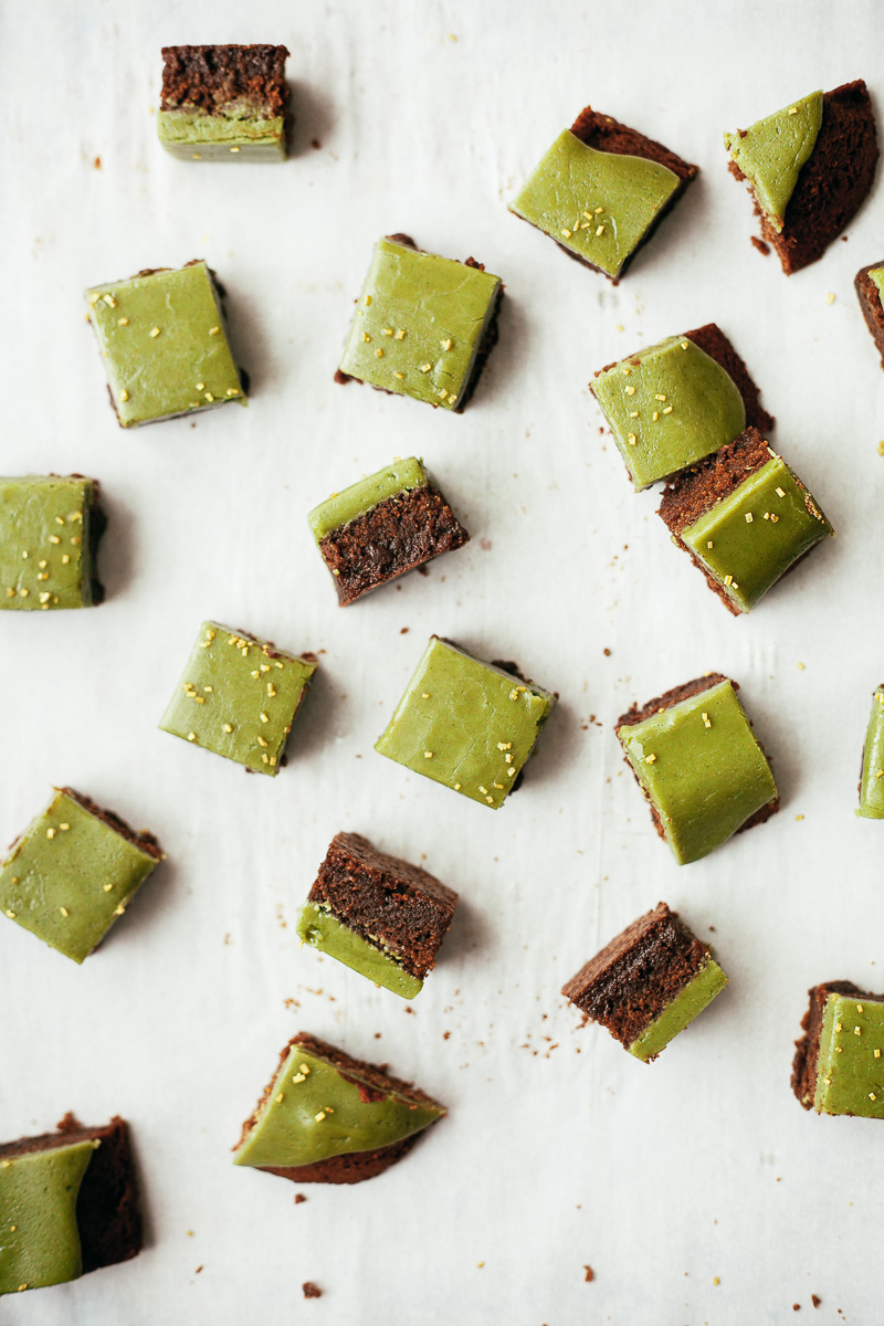 matcha-brownies-8.jpg