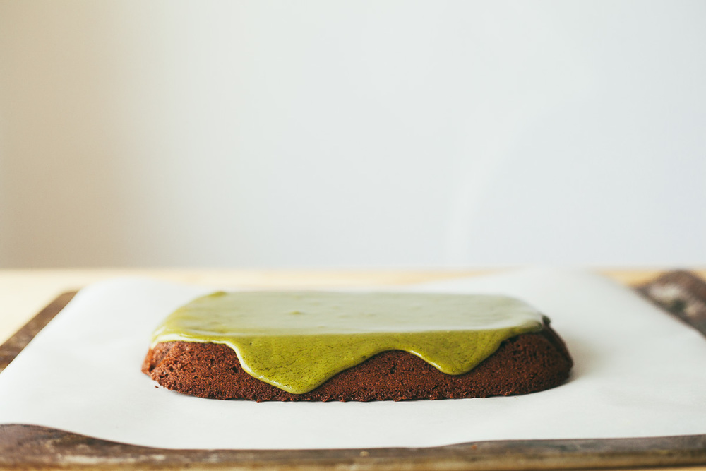 matcha-brownies-10.jpg