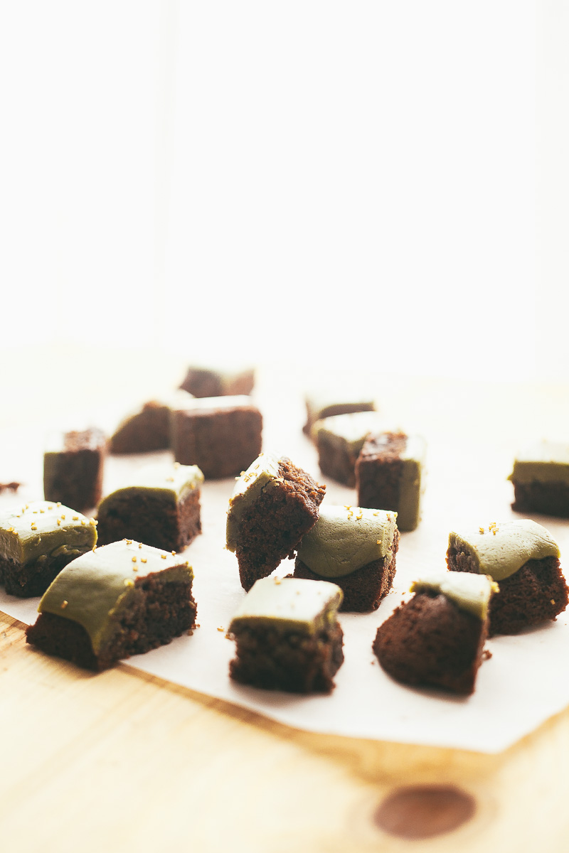 matcha-brownies-11.jpg