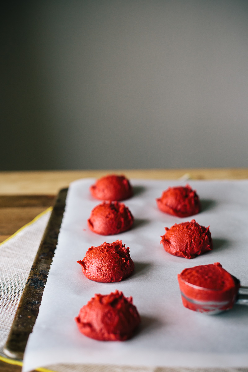 red-velvet-cakies-6.jpg
