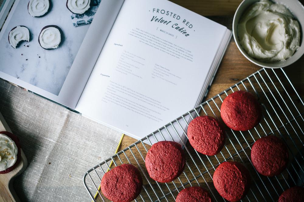 red-velvet-cakies-9.jpg