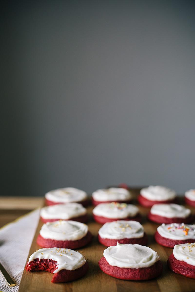 red-velvet-cakies-17.jpg