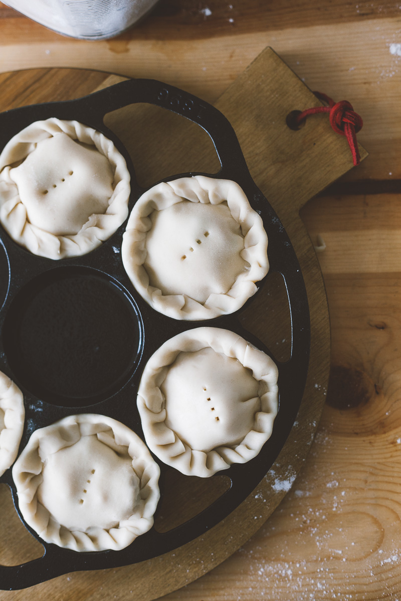 mini-chicken-pot-pies-10.jpg
