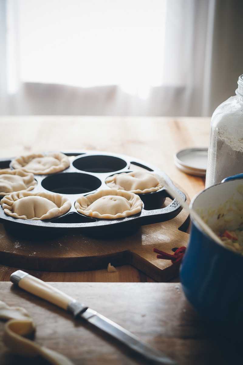 mini-chicken-pot-pies-11.jpg