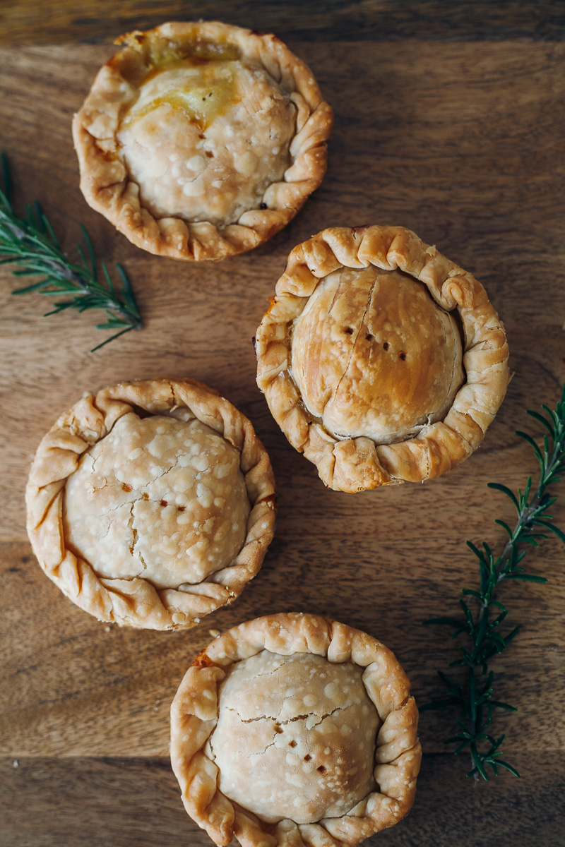 mini-chicken-pot-pies-12.jpg