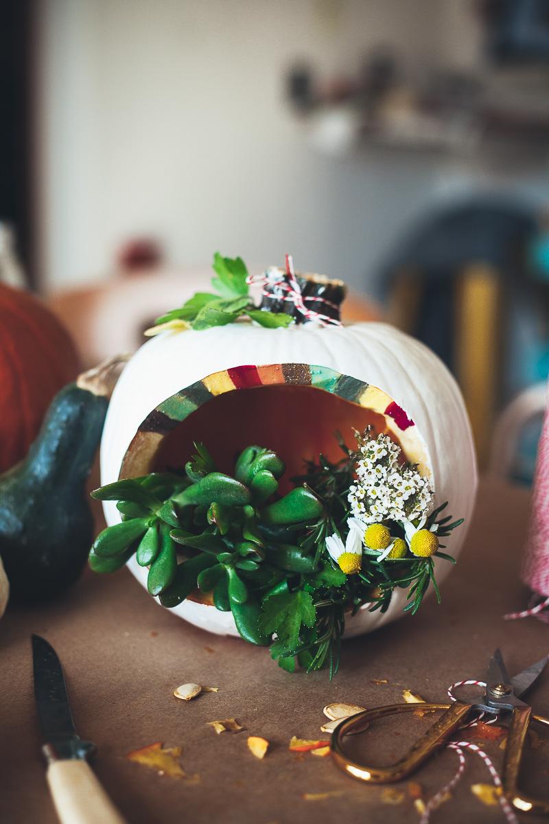 pumpkin-carving-party-20.jpg