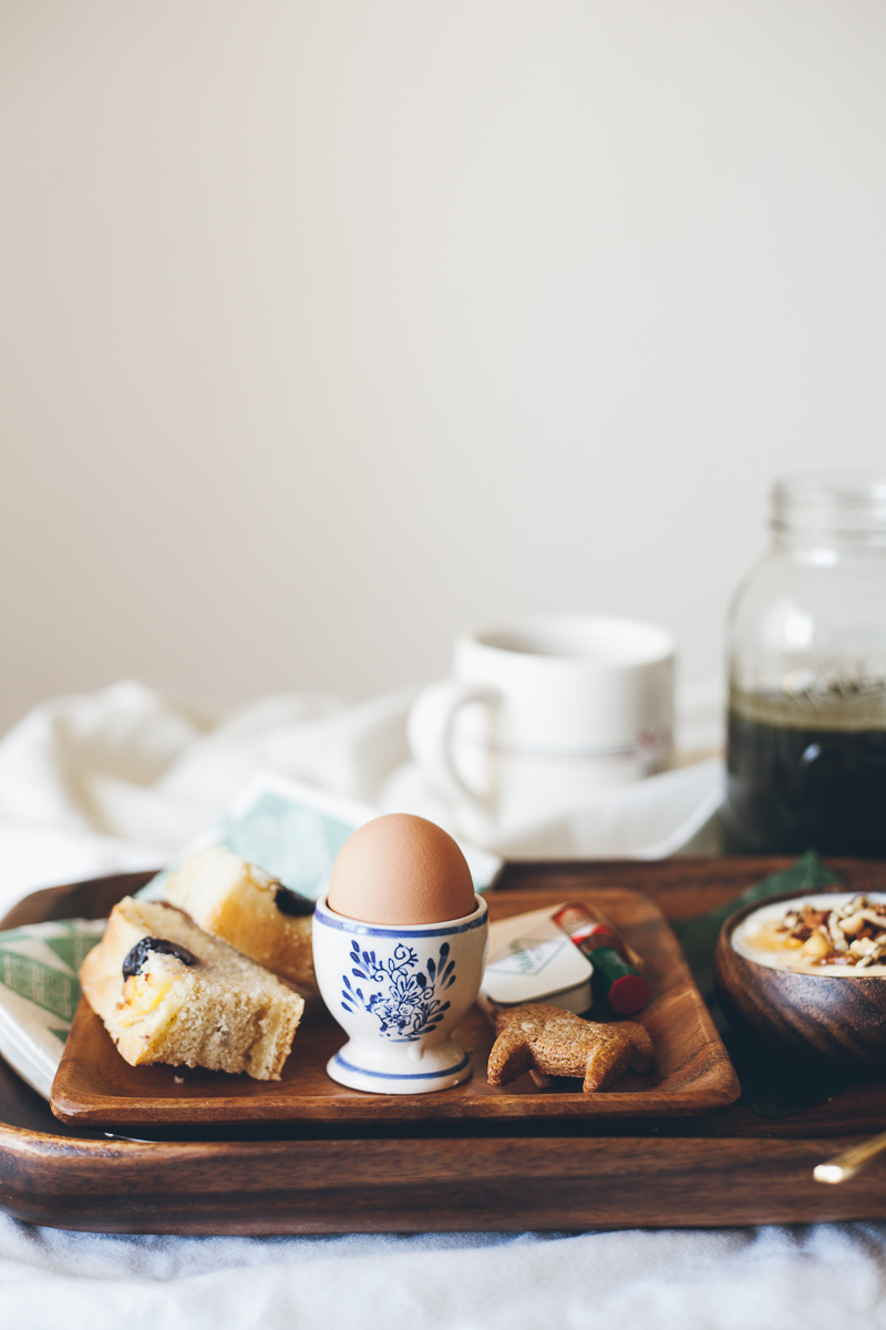 breakfast-in-bed-1.jpg