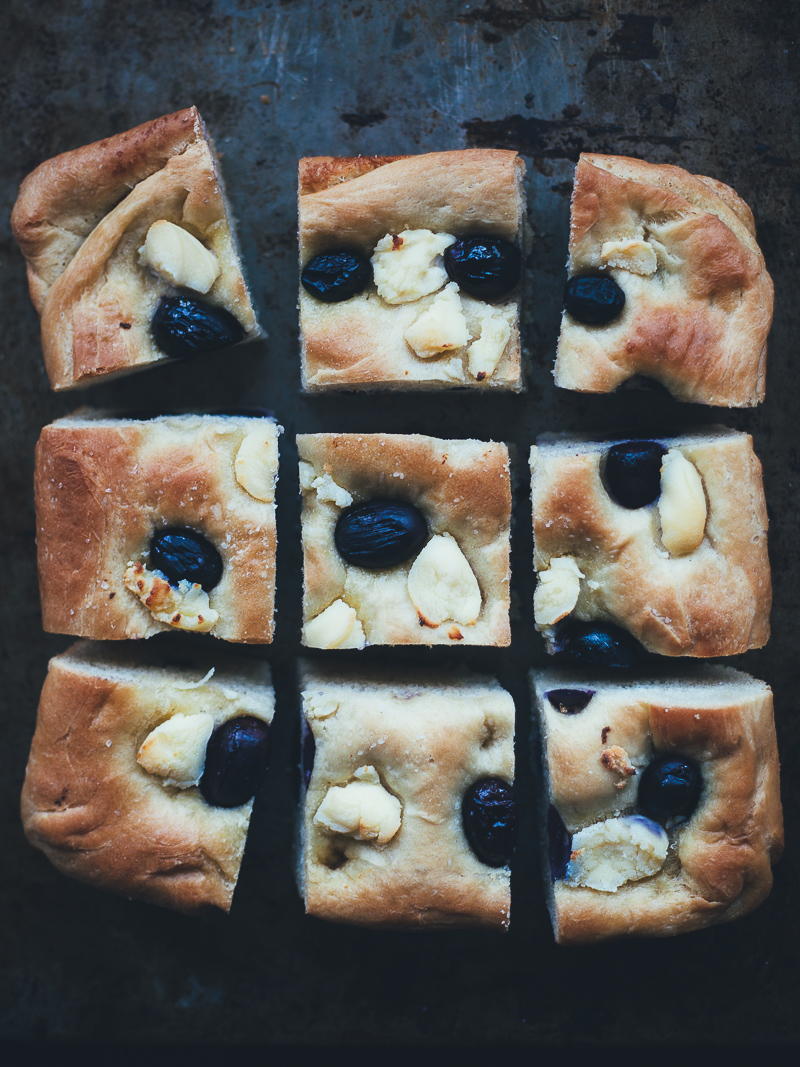 grape-focaccia-1.jpg