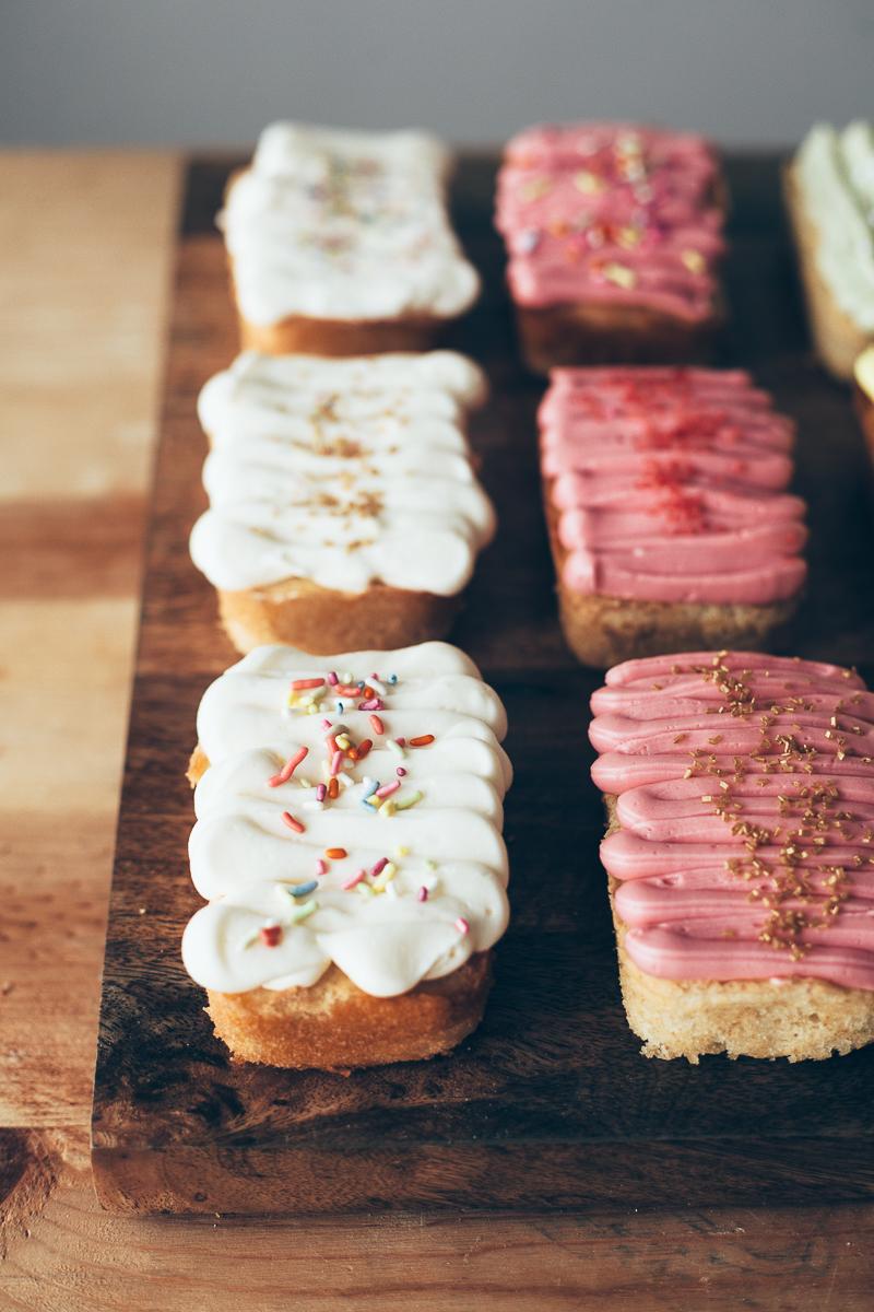 vanilla-loaf-cakes-6.jpg