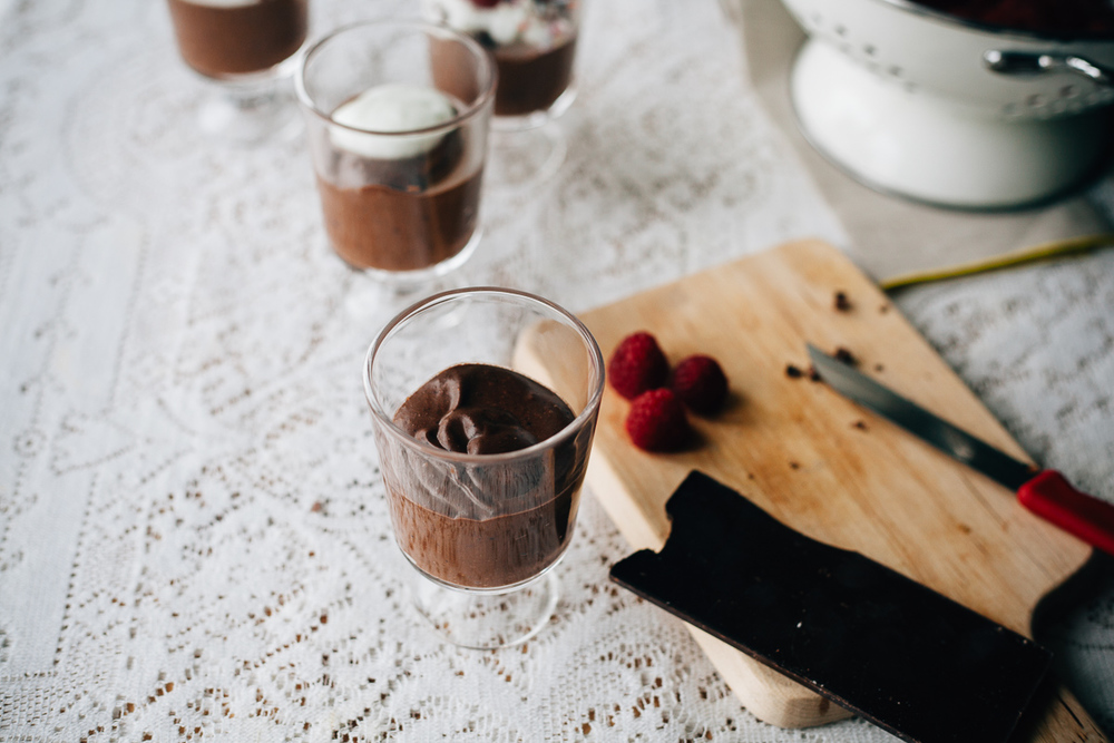 chocolate peanut butter breakfast mousse-13.jpg