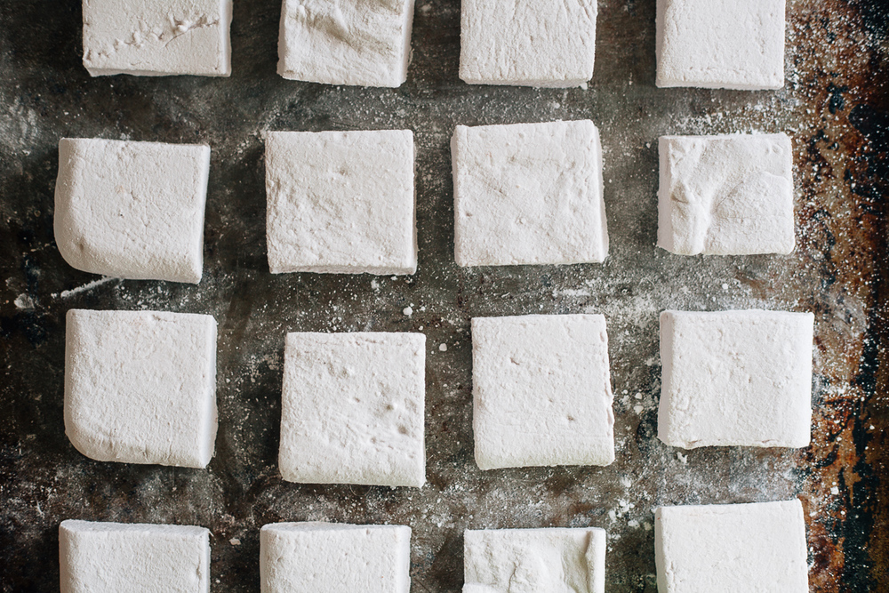 pinot noir marshmallows-1.jpg