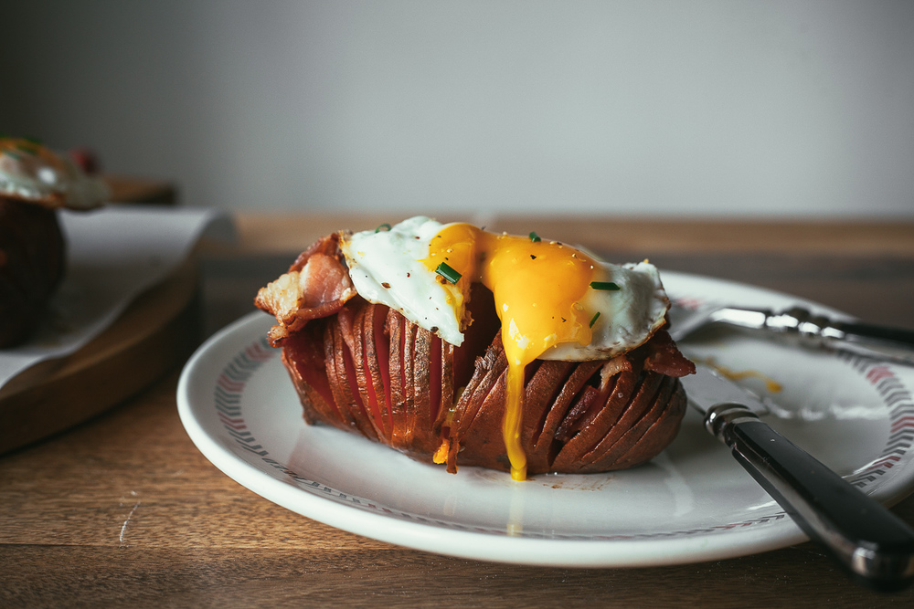 breakfast hasselback sweet potatoes-3.jpg