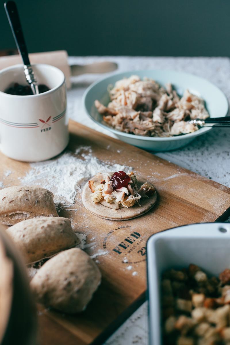rye-steamed-buns-tgiving-5.jpg