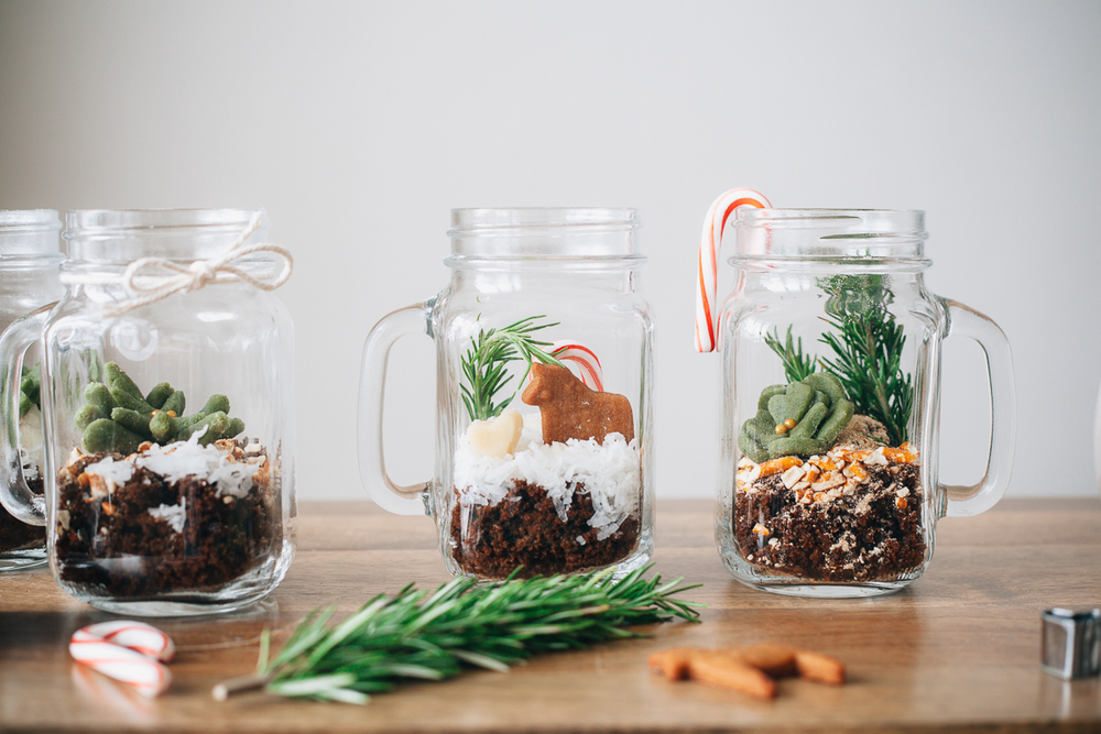 gingerbread terrariums-9.jpg