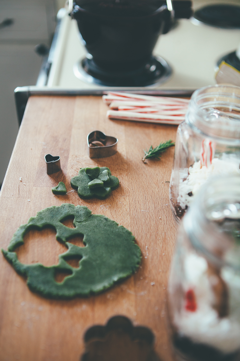 gingerbread terrariums-8.jpg
