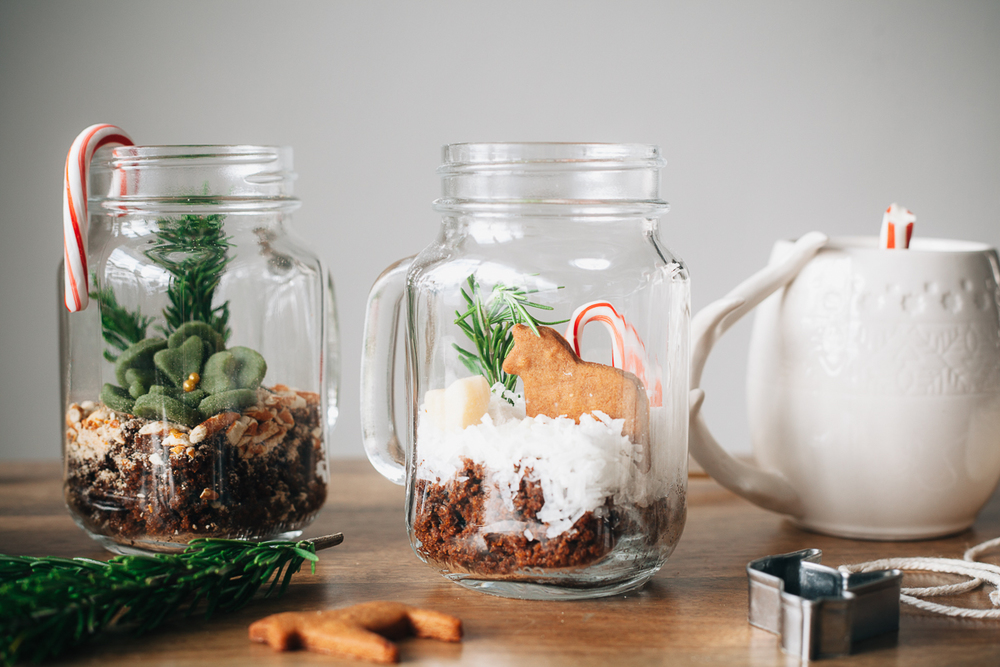 gingerbread terrariums-23.jpg