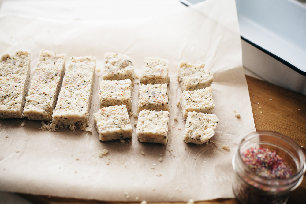 no-bake-coconut-hemp-squares-13.jpg