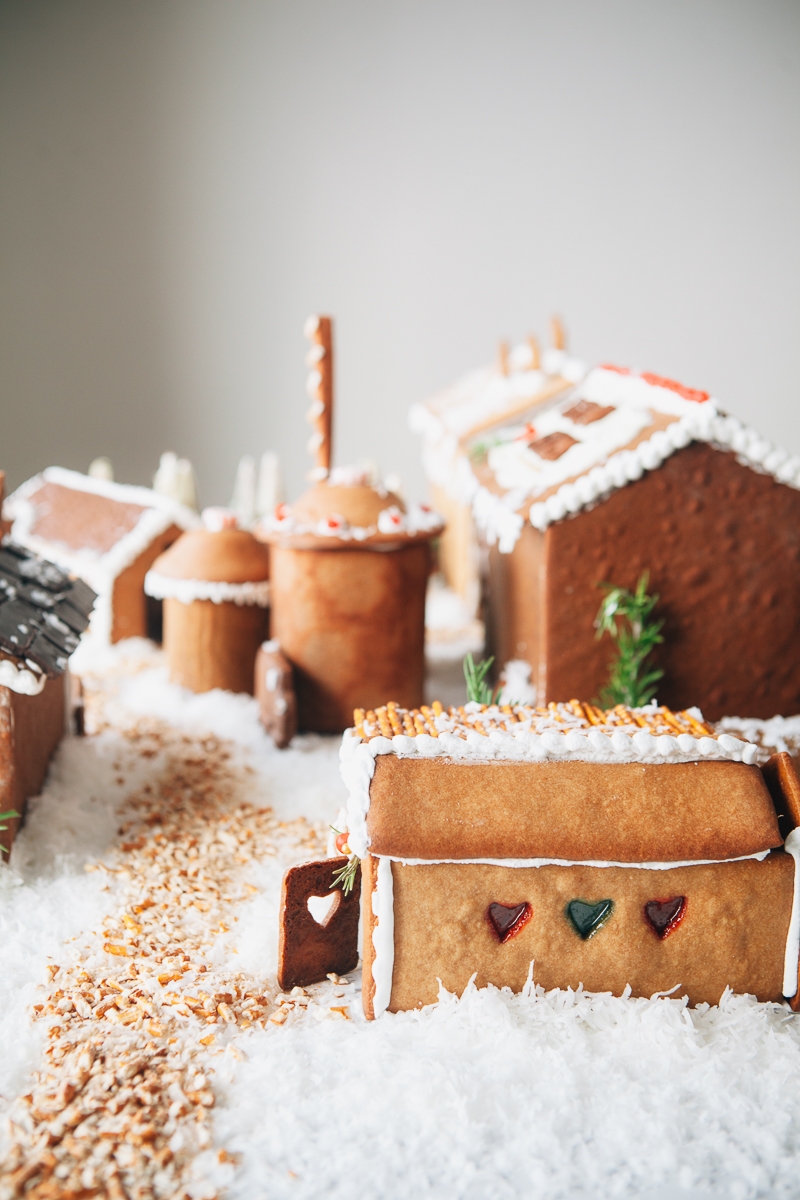 gingerbread farm-2.jpg