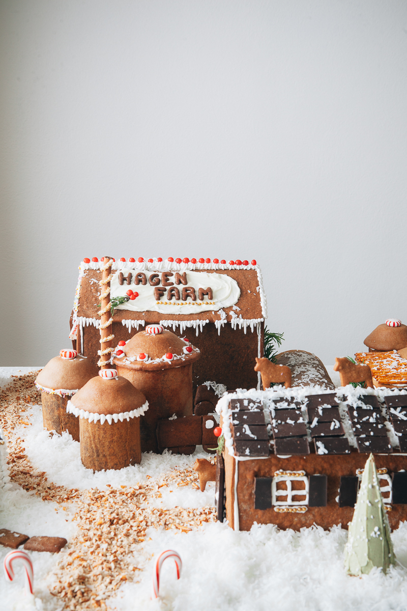 gingerbread farm-26.jpg