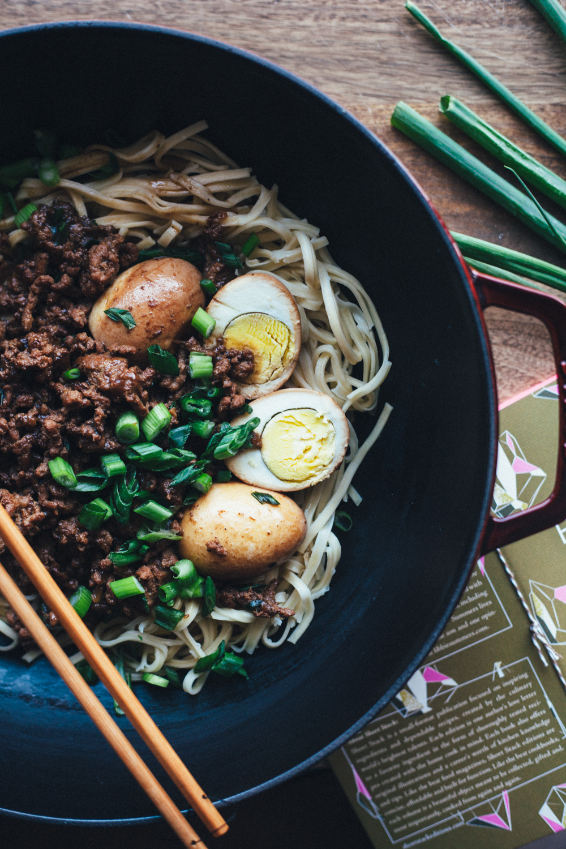 taiwanese meat sauce-1.jpg