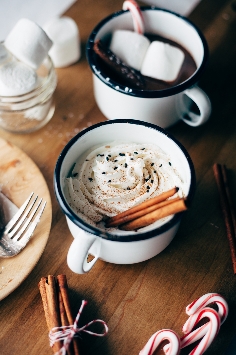 tahini-hot-chocolate-5.jpg