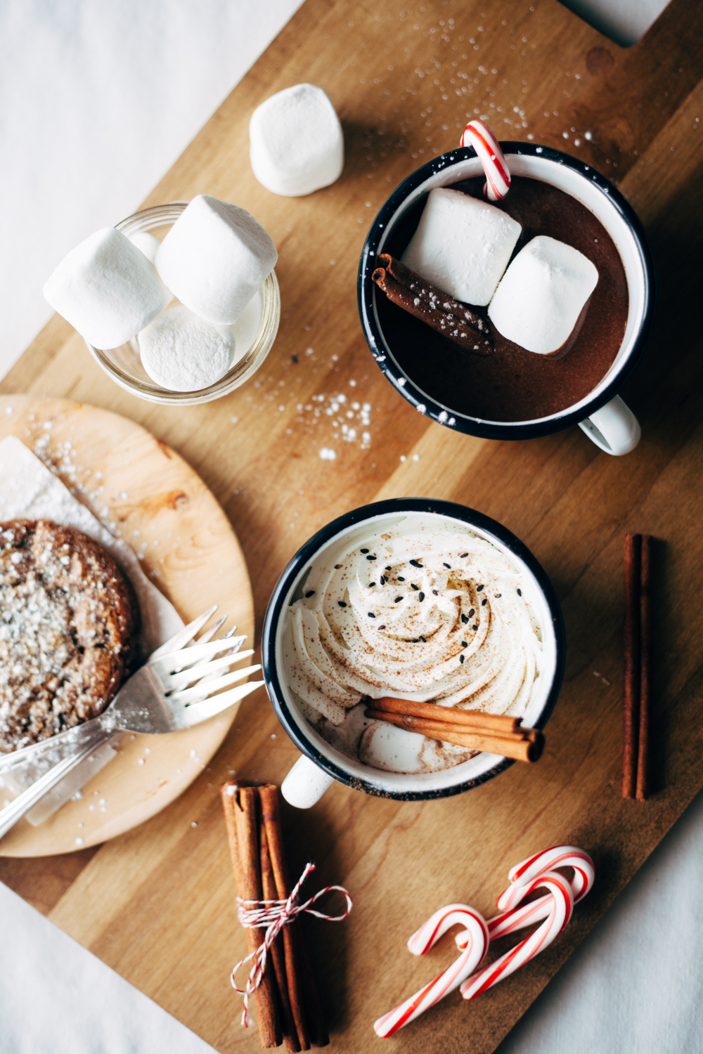 tahini-hot-chocolate-7.jpg