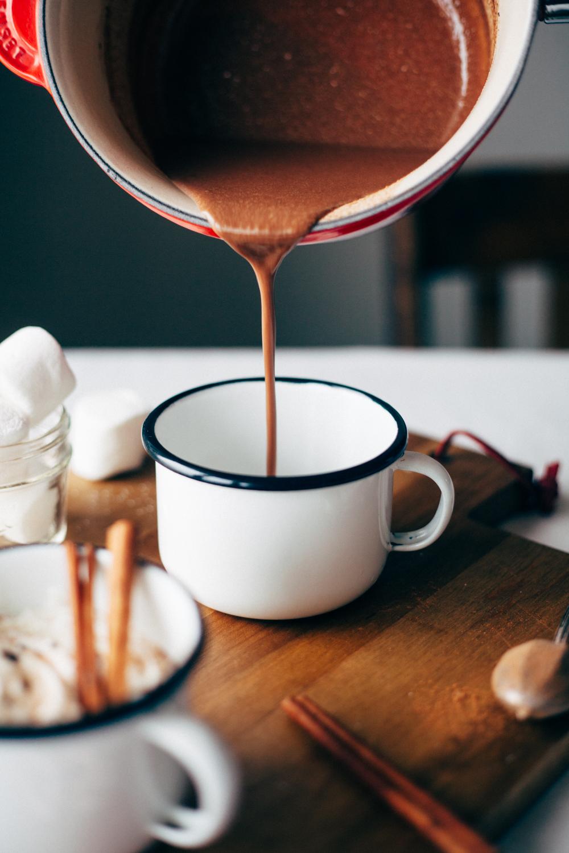 tahini-hot-chocolate-1.jpg