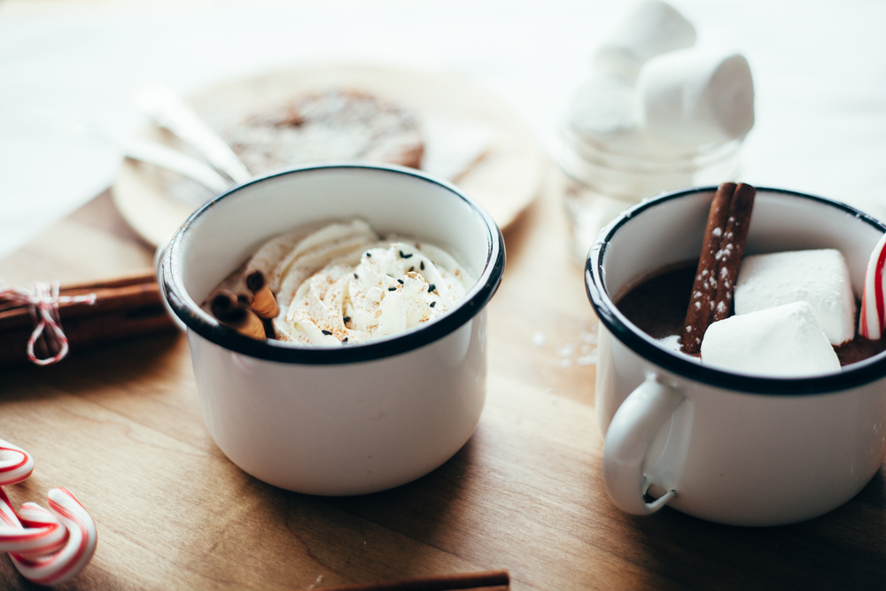 tahini-hot-chocolate-10.jpg