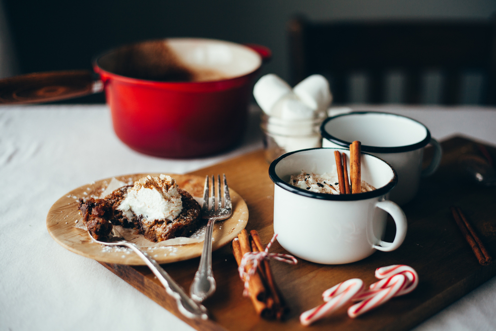 tahini-hot-chocolate-3.jpg