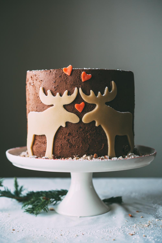 marzipan moose mousse cake-1.jpg