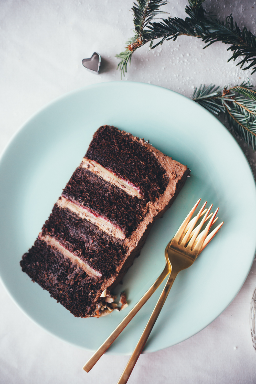 marzipan moose mousse cake-2.jpg