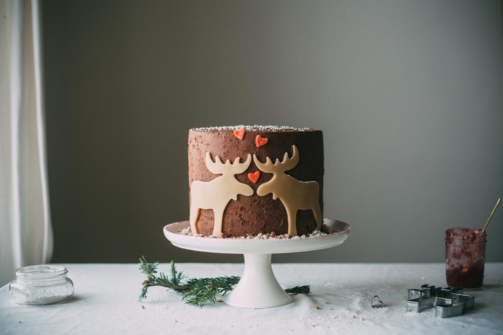 marzipan moose mousse cake-9.jpg