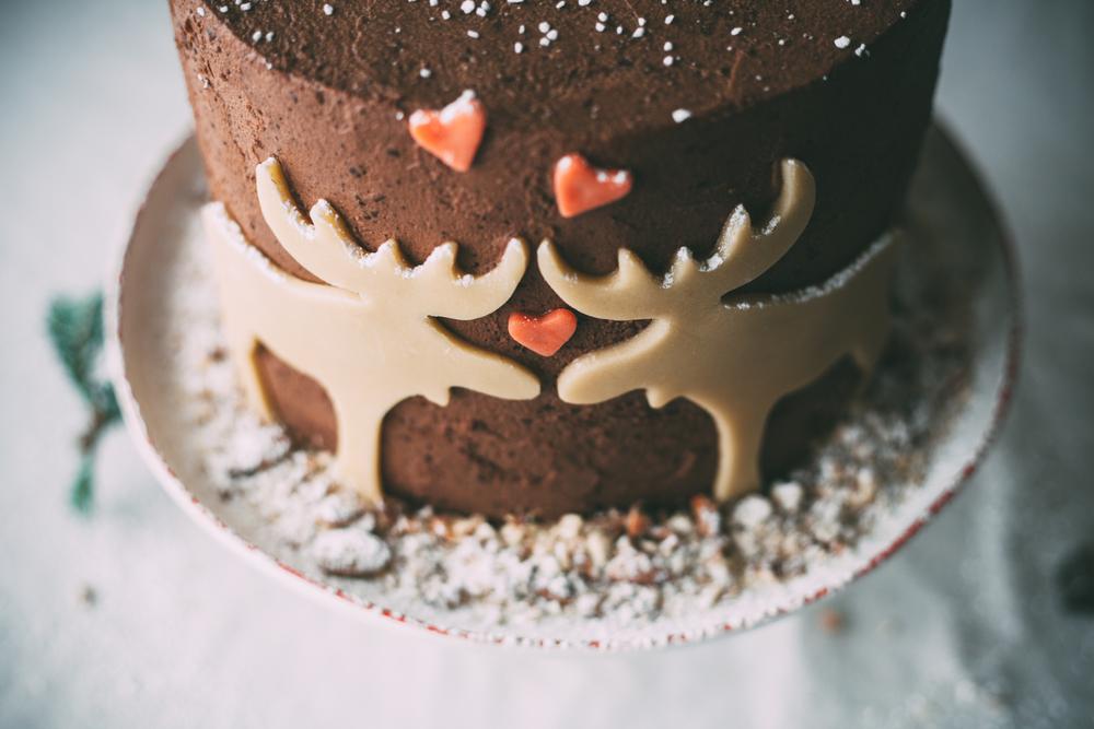 marzipan moose mousse cake -13.jpg