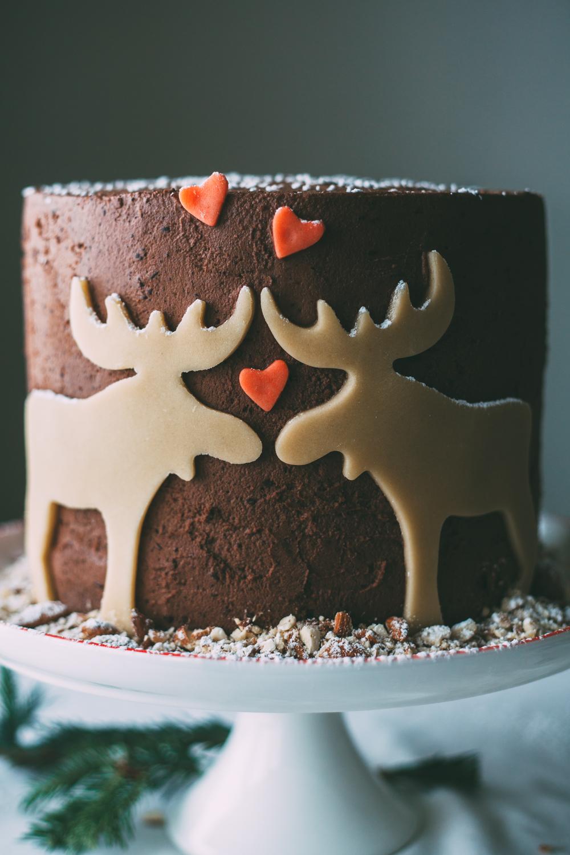marzipan moose mousse cake -15.jpg