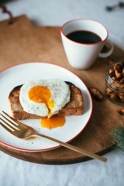 egg toast-1.jpg