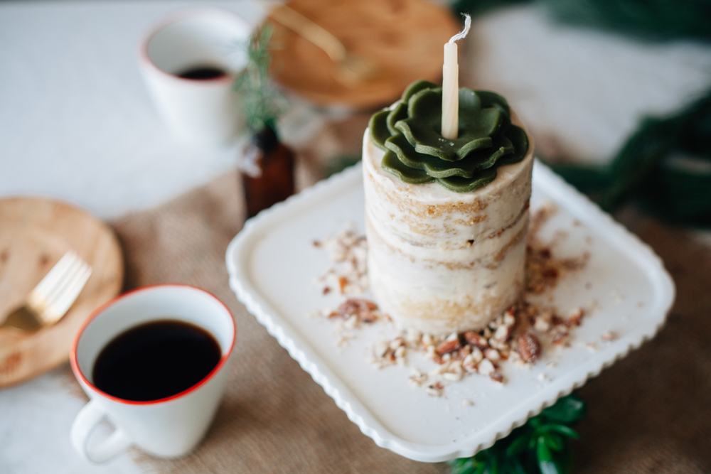 very-vanilla-cake-6.jpg